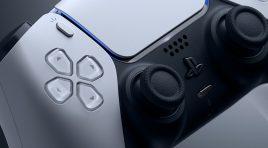 PlayStation México abre su cuenta oficial de Instagram