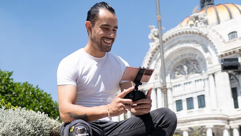 Project xCloud se prepara para llegar a México y otros países