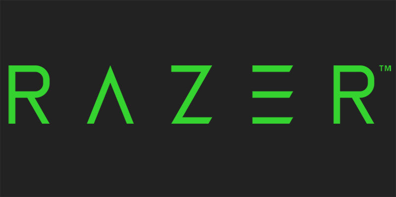 Razer anuncia descuentos para Black Friday y Cyber Monday