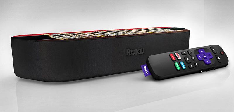 Roku Streambar llega a México; conoce precio y características