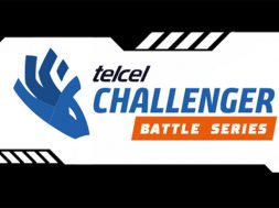 Telcel Challenger Battle Series 2020