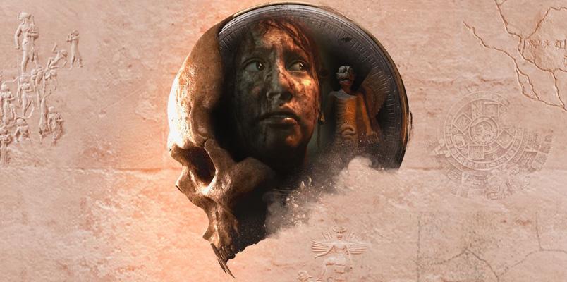 The Dark Pictures Anthology: House of Ashes llegará en 2021