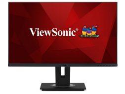 ViewSonic monitor 4K