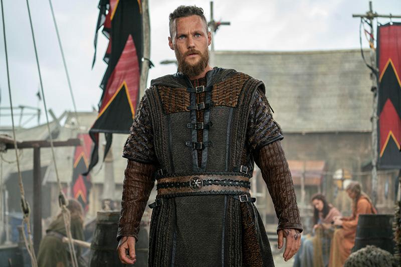 Vikingos--Temporada-6---Parte-2