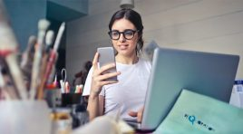Waze apoya a las pequeñas empresas para recuperarse