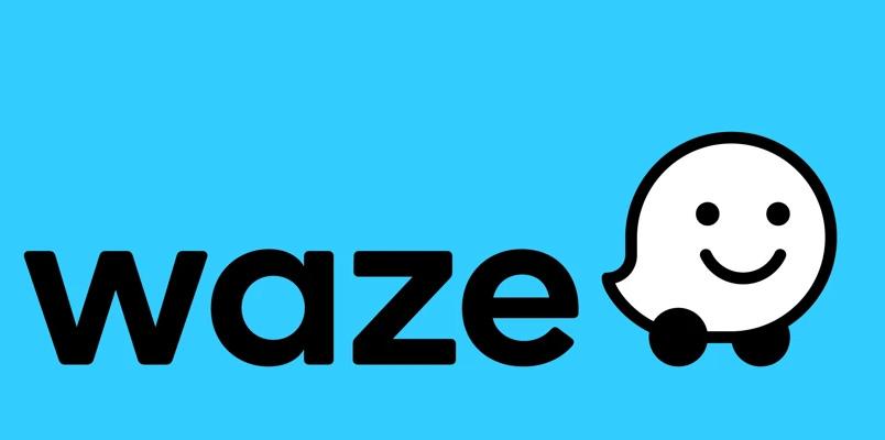 """Sergio """"Checo"""" Pérez será tu nuevo guía en Waze, así tienes su voz"""