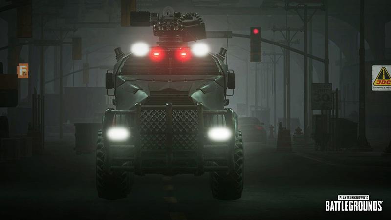 Camión-Táctico-de-Pillar