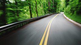 Consejos para conducir mejor durante este fin de año