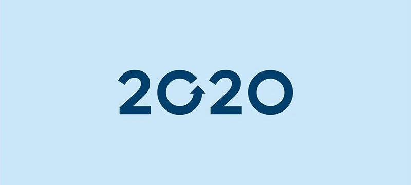 Facebook-recuento-2020