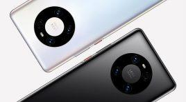 Estafeta Móvil, Mi Doctor y más apps llegan a la AppGallery de Huawei