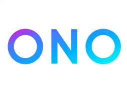 Honor logo 2020