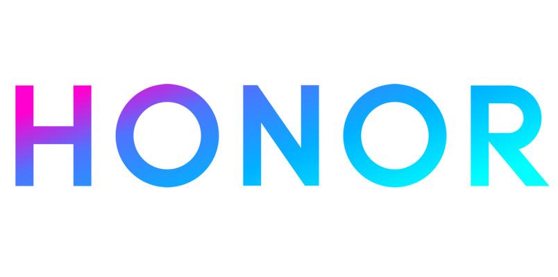 Sin Huawei, Honor ahora contaría con el apoyo de estas empresas