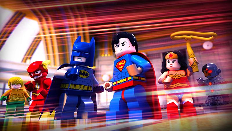 Lego-DC-Comics-Super-Heroes-Batman---Asediado
