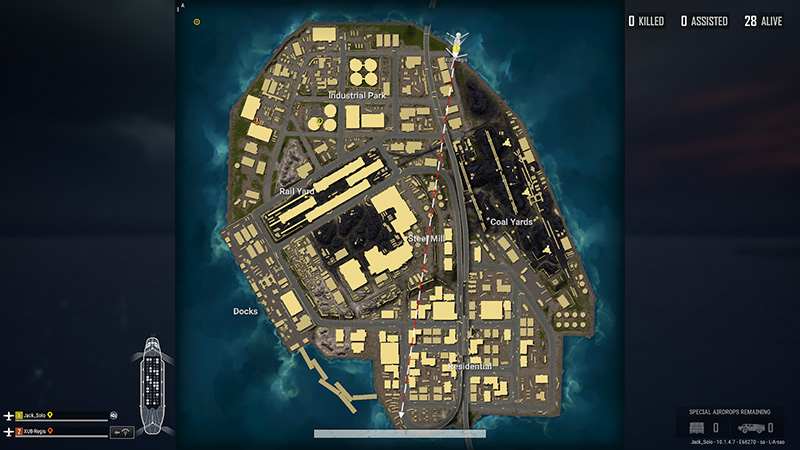 Mapa-avion-estretegia