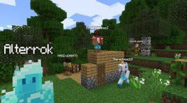 Aplicaciones relacionadas con Minecraft traen adware en Google Play
