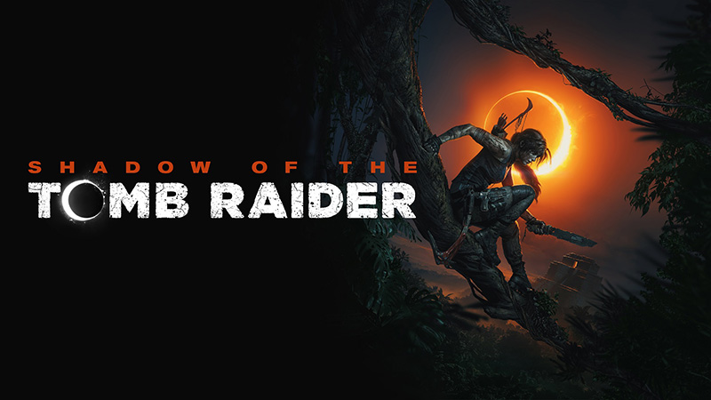 PS Plus shadow-of-the-tomb-raider