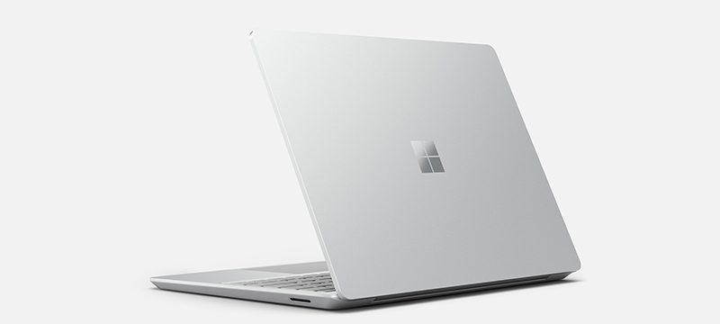 Surface-Laptop-Go_Back