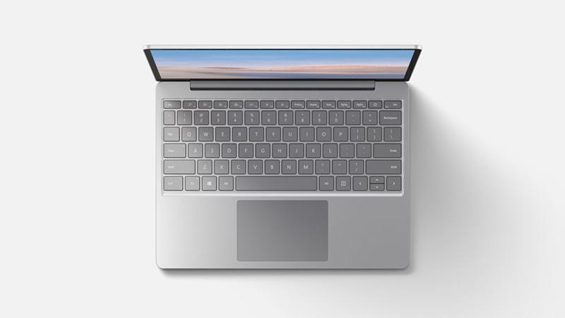 Surface-Laptop-Go_Keyboard