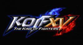 El primer avance de The King Of Fighters XV llegará en enero 2021