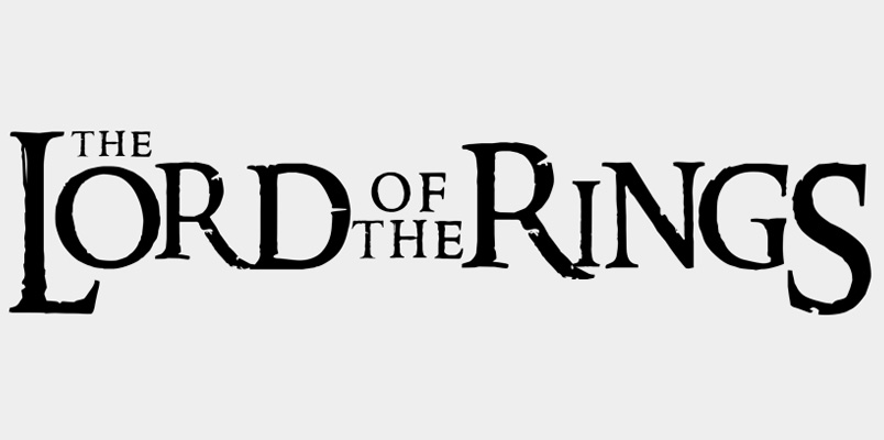 The Lord of the Rings Amazon Prime Video