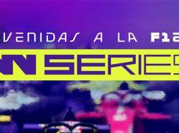 W-series-Mexico