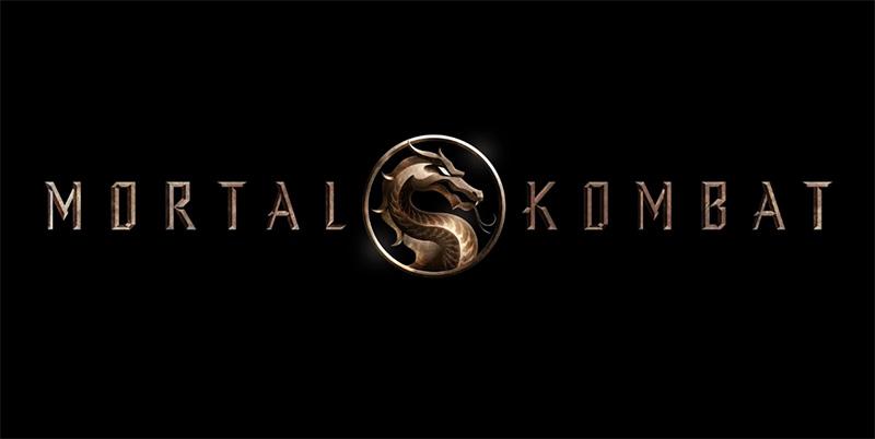 WarnerMedia HBO MAX estenos 2021 Mortal Kombat