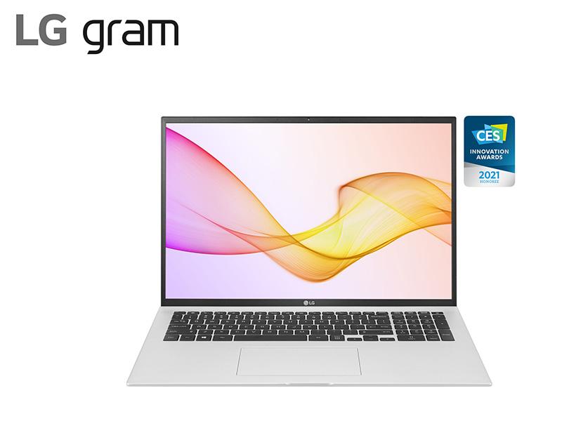 2021-LG-gram-17Z90P-Silver