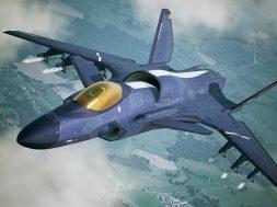 ASF-X-Ridgebacks-Skin01