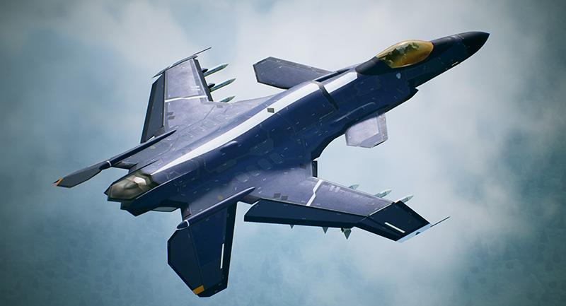 ASF-X-Ridgebacks-Skin04
