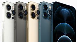 Apple afirma que más mil millones de iPhones están activos