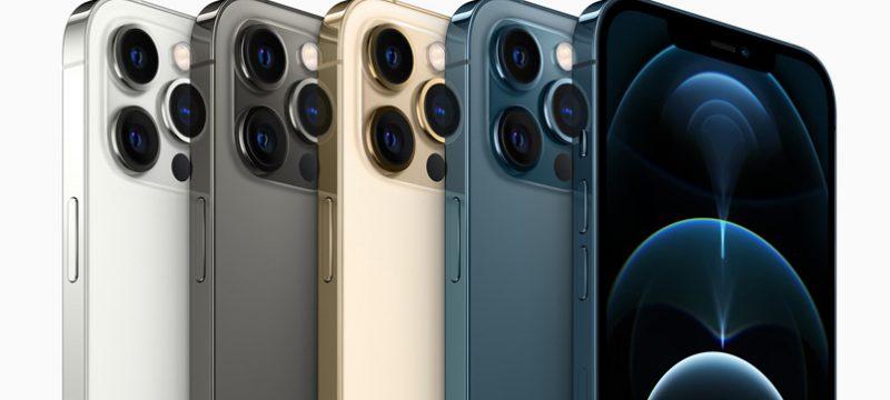 Apple iPhone mil 650 millones