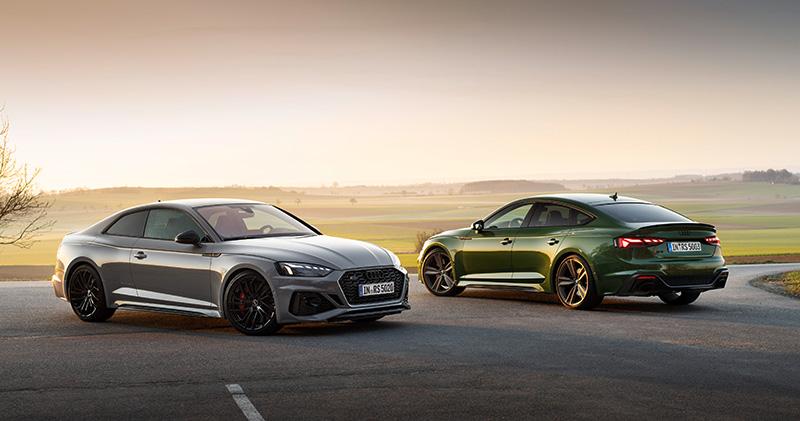 Audi-RS-5-Coupe-Audi-RS-5-Sportback-Mexico-2021