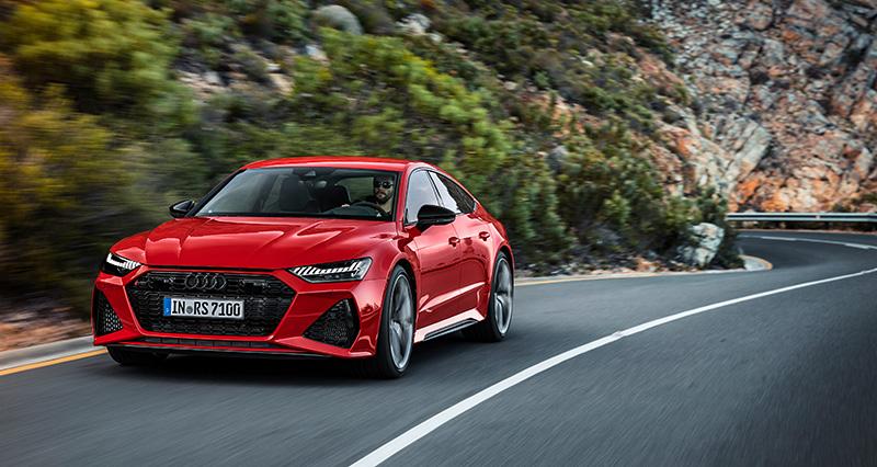 Audi-RS-7-Sportback-Mexico-2021
