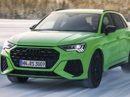 Audi-RS-Mexico-2021
