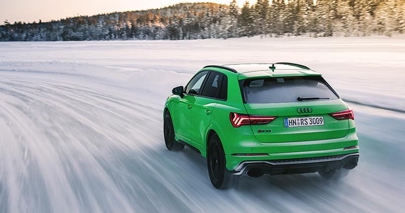 Audi-RS-Q3-Mexico-2021