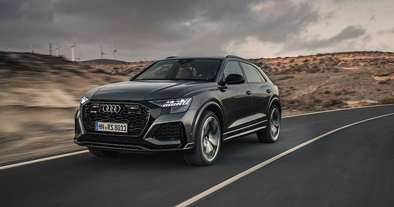 Audi-RS-Q8-Mexico-2021