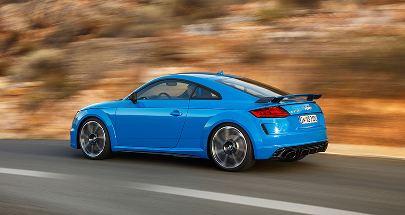 Audi-TT-RS-Coupe-Mexico-2021