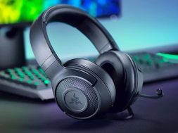 Audifonos Razer Semana Gaming Amazon