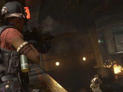 Call of Duty Black Ops Cold War nuevo contenido
