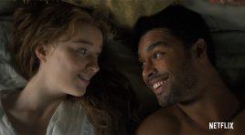 Netflix anuncia que Bridgerton tendrá una segunda temporada