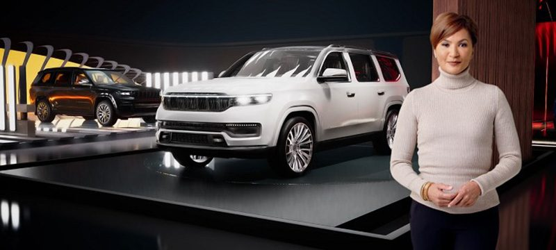 FCA-CES-2021-Jeep