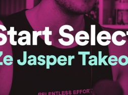FaZe Jasper Spotify playlist