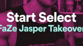 """Escucha la playlist de Jasper """"FaZe Jasper"""" Schellens en Spotify"""