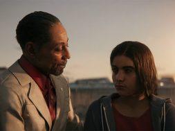 Far Cry 6 2021 fecha filtrada