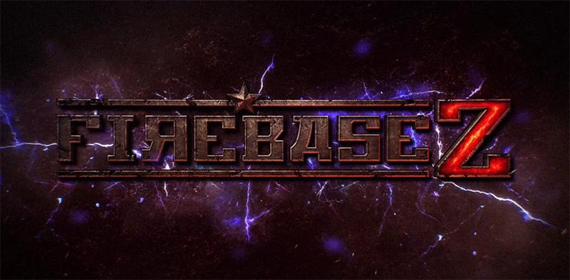 Firebase Z logo