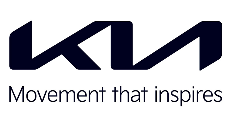 KIA Movement that inspires