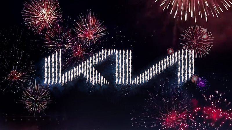 KIA estrena logotipo y eslogan; una nueva marca para el futuro