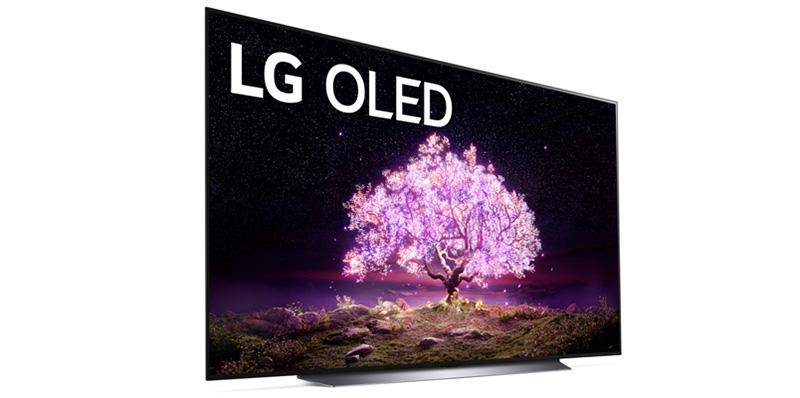 LG logra la mayor cantidad de premios y rompe récord en CES 2021