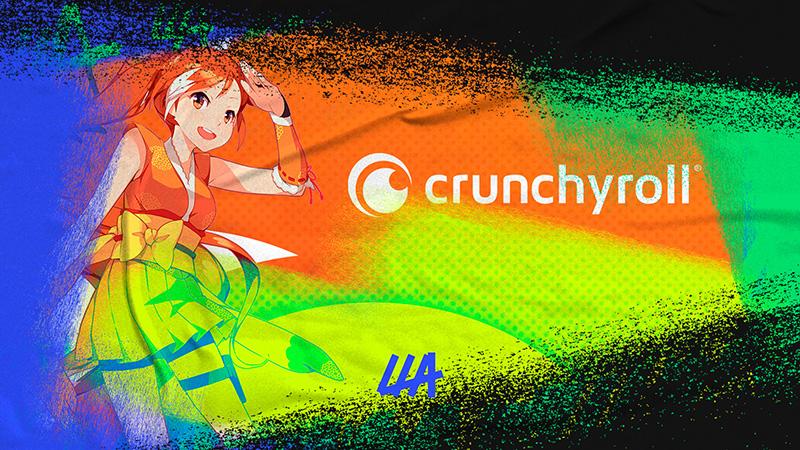 Gracias a League of Legends puedes tener Crunchyroll Premium