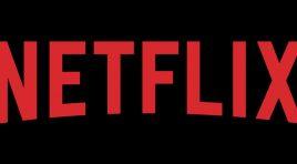 Netflix ahora usa xHE-AAC para ofrecer mejor audio en Android